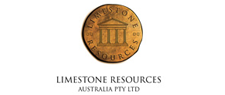 Limestone Resources