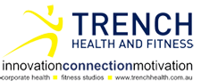 Trench Health & Fitness